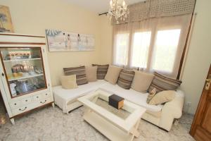 Pino Aalto Holiday Homes Cloe, Prázdninové domy  Miami Platja - big - 2