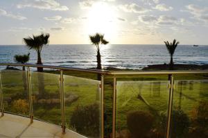 Capital Coast Resort & Spa (12 of 74)