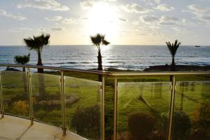 Capital Coast Resort & Spa (5 of 67)