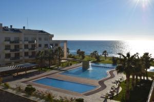 Capital Coast Resort & Spa (4 of 67)