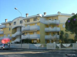 obrázek - Residence Luca