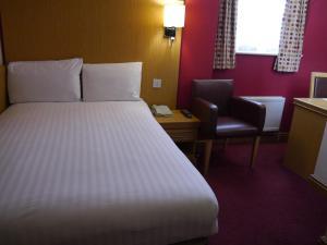 Mercure Hull Royal Hotel (19 of 30)