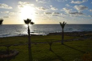 Capital Coast Resort & Spa (10 of 74)