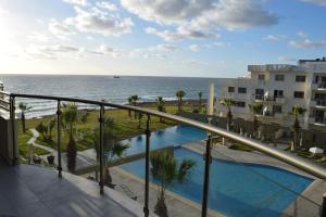 Capital Coast Resort & Spa (2 of 67)