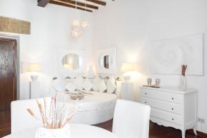 BBHOMEROME - Colosseo Luxury Apartment - abcRoma.com