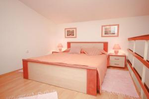 Apartments Milena 1309