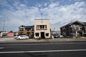 Auberges de jeunesse - Saga International Guesthouse Hagakure