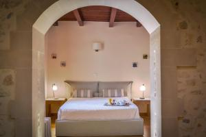 Veneto Boutique Hotel (17 of 47)