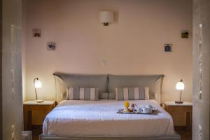 Veneto Boutique Hotel (18 of 47)