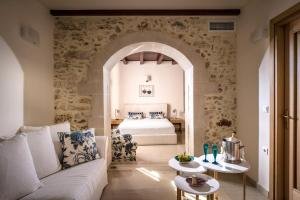 Veneto Boutique Hotel (9 of 47)