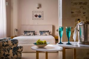 Veneto Boutique Hotel (11 of 47)