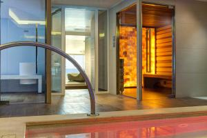 Almar Jesolo Resort & Spa (8 of 105)