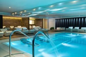 Almar Jesolo Resort & Spa (1 of 105)