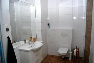 Apartament Solna Kołobrzeg