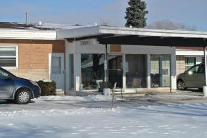 obrázek - Budget Inn of Appleton