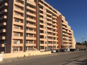 Apartamento Comunidades Lusiadas - Portimão