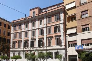 Hotel Delle Vittorie - AbcAlberghi.com