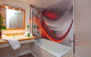 obrázek - Hotel du Golf Le Lodge