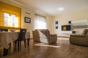 Casa Vacanze Riva Blu - AbcAlberghi.com