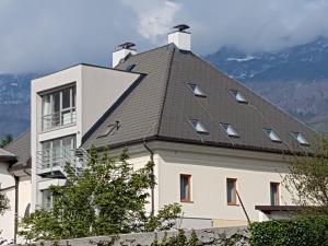 Garni Hotel Bovec