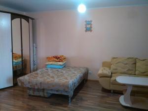 Apartment on Mys - Yarkovo