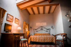 Hotel Della Robbia - AbcAlberghi.com