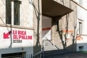 Albergo Pallone - AbcAlberghi.com
