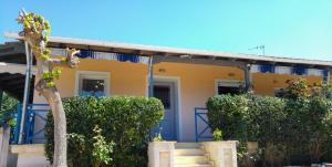 V-Apartments Achaia Greece