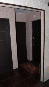 Apartment bulvar Lenina 3, Apartmány  Togliatti - big - 2