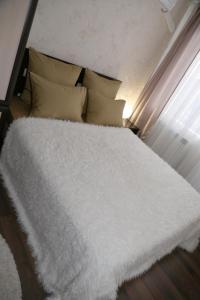 Apartment bulvar Lenina 3, Ferienwohnungen  Toljatti - big - 5