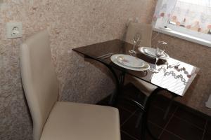 Apartment bulvar Lenina 3, Apartmány  Togliatti - big - 7