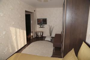 Apartment bulvar Lenina 3, Apartmány  Togliatti - big - 11