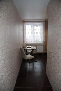 Apartment bulvar Lenina 3, Apartmány  Togliatti - big - 12
