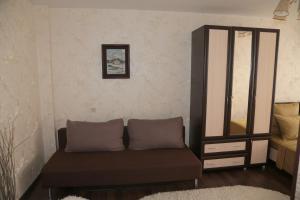 Apartment bulvar Lenina 3, Apartmány  Togliatti - big - 14