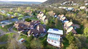 Location gîte, chambres d'hotes VVF Villages « La Plaine d'Alsace » Obernai dans le département Bas Rhin 67