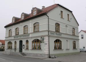 Landgasthof und Hotel Forchhammer - Poing