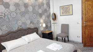 Veracini apartment - Florence