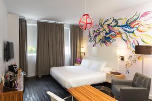 NU Hotel (9 of 31)