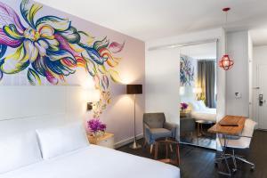 NU Hotel (10 of 31)