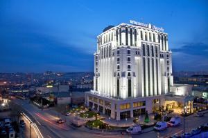 Retaj Royale Istanbul - Basaksehir