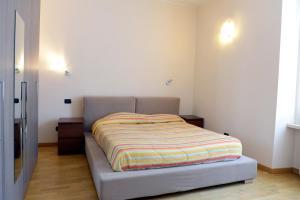 Appartamenti Medioevo - AbcAlberghi.com