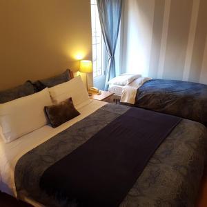 Hotel Moniga - AbcAlberghi.com