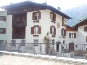 Appartamento San Francesco - AbcAlberghi.com