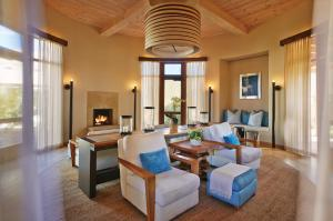 Four Seasons Resort Rancho Encantado Santa Fe (18 of 39)