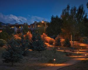 Four Seasons Resort Rancho Encantado Santa Fe (6 of 39)