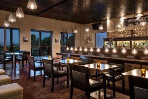 Four Seasons Resort Rancho Encantado Santa Fe (8 of 39)
