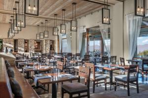 Four Seasons Resort Rancho Encantado Santa Fe (10 of 39)