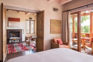 Four Seasons Resort Rancho Encantado Santa Fe (29 of 39)