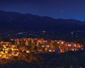 Four Seasons Resort Rancho Encantado Santa Fe (4 of 39)