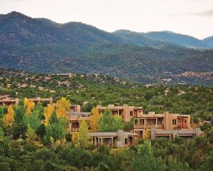 Four Seasons Resort Rancho Encantado Santa Fe (5 of 39)